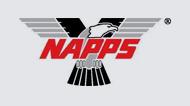 NAPPS